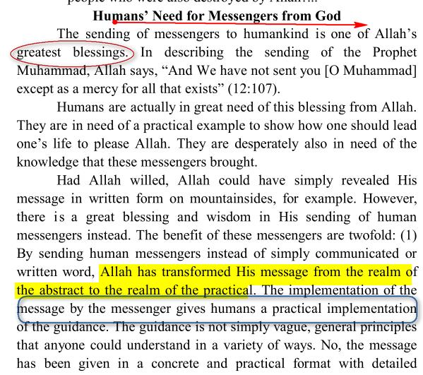 Pourkoi ALLAH  a envoyé des Messagers Mesagers_islam1