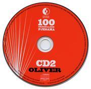 Oliver Dragojevic - Diskografija - Page 2 CD2