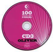 Oliver Dragojevic - Diskografija - Page 2 CD3
