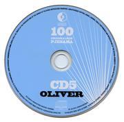 Oliver Dragojevic - Diskografija - Page 2 CD5
