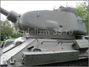 Т-34-85 с экранами. Берлин 45-го. ГОТОВО - Страница 2 View_image_34_85_Sofia_009