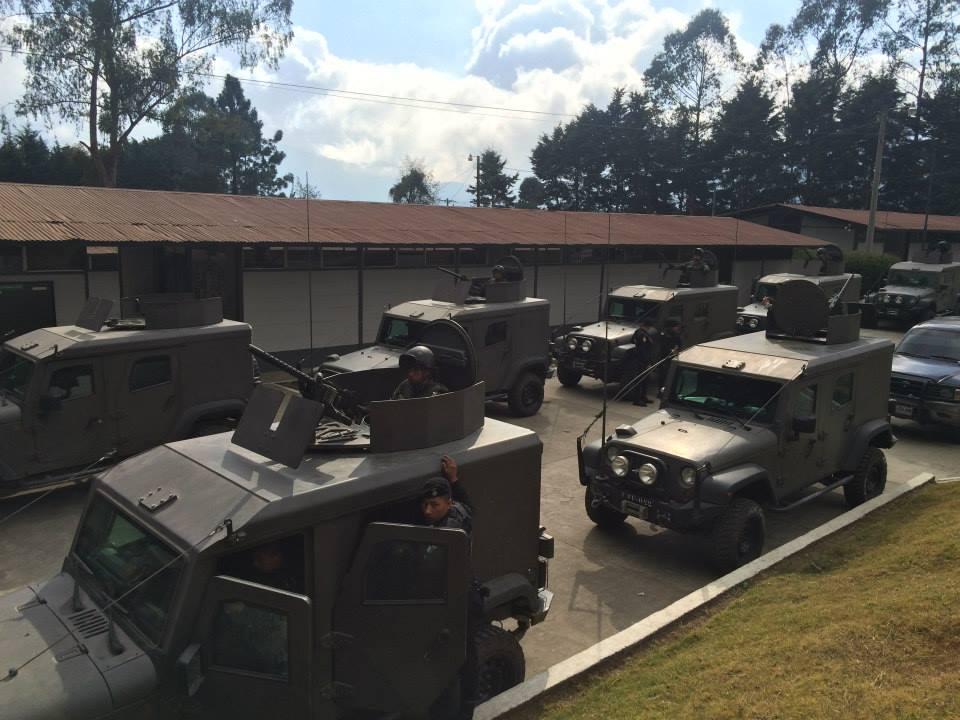 Fuerzas Armadas de Guatemala - Página 6 J8_GT_442