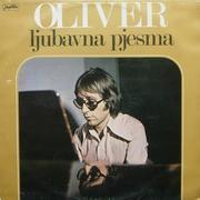 Oliver Dragojevic - Diskografija R-2085487-1311679401.jpeg