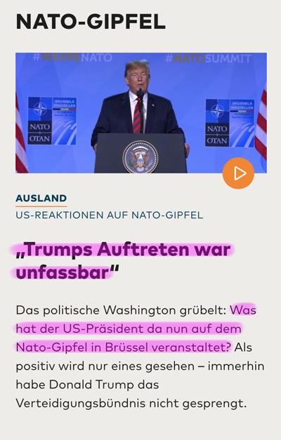 Presseschau - Seite 37 Trump_x1