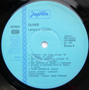 Oliver Dragojevic - Diskografija R-1079777-1292157510.jpeg