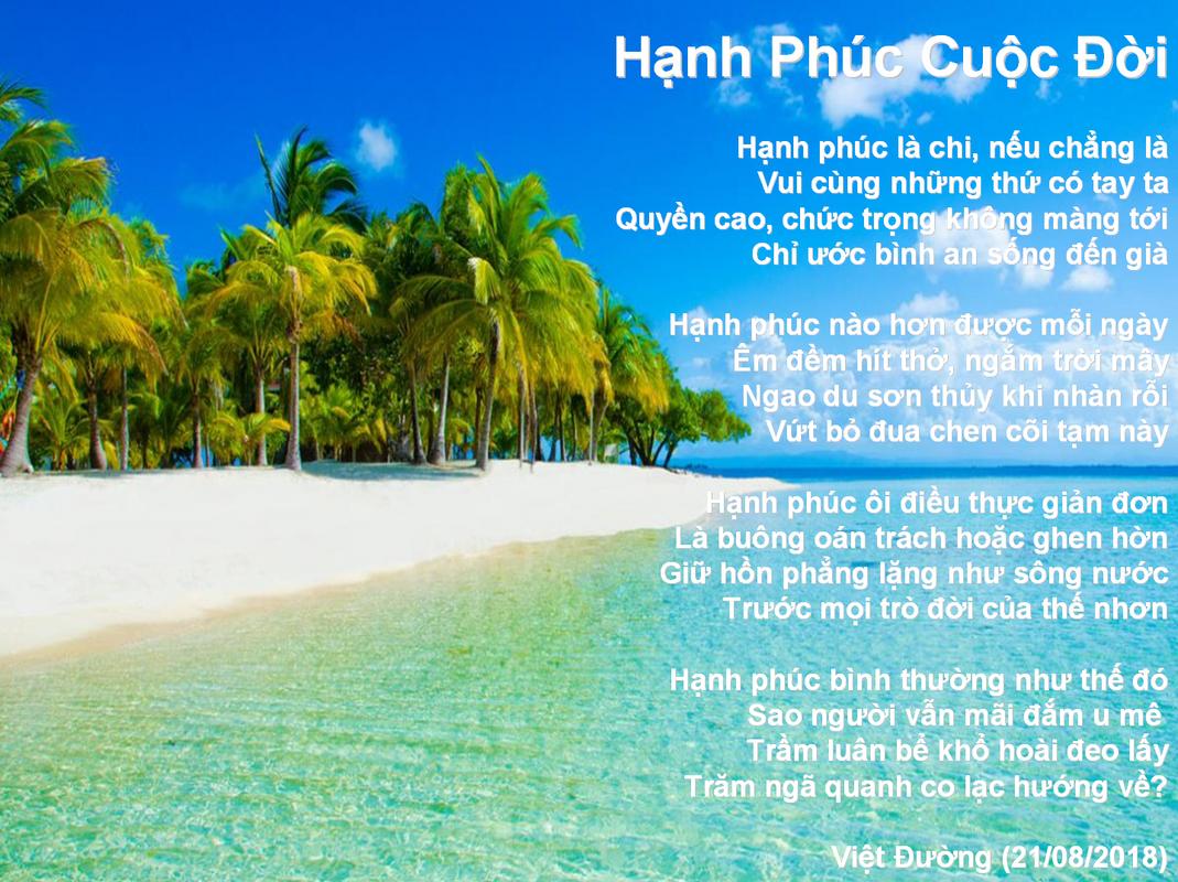 Những Đoá Từ Tâm - Thơ Tình Yêu, Tình Nước - Page 21 Hanh_Phuc_Cuoc_Doi-_Vntvnd