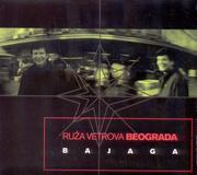 Bajaga & Instruktori - Diskografija Omot_1