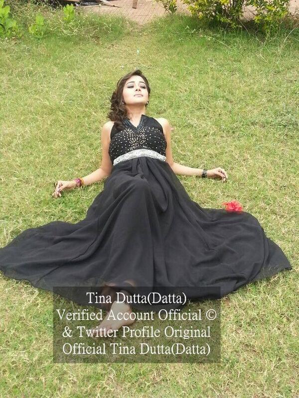 ტინა დუტა / Tina Dutta - Page 3 Be5k3z_NCYAA1y_QW