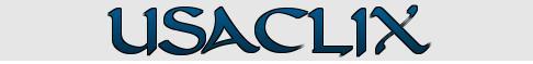 USAClix - $0.01 por clic - minimo $1.00 - Pago por PP, PZ Mismo Admin PURECLIX !! Usaclix2