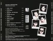 Bajaga & Instruktori - Diskografija Omot_2