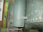 "Французский бронеавтомобиль ""Panhard"" AMD 178,  Musee des Blindes, Saumur, France Panhard_Saumur_030"