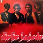 Divlje Jagode - Diskografija Omot_1