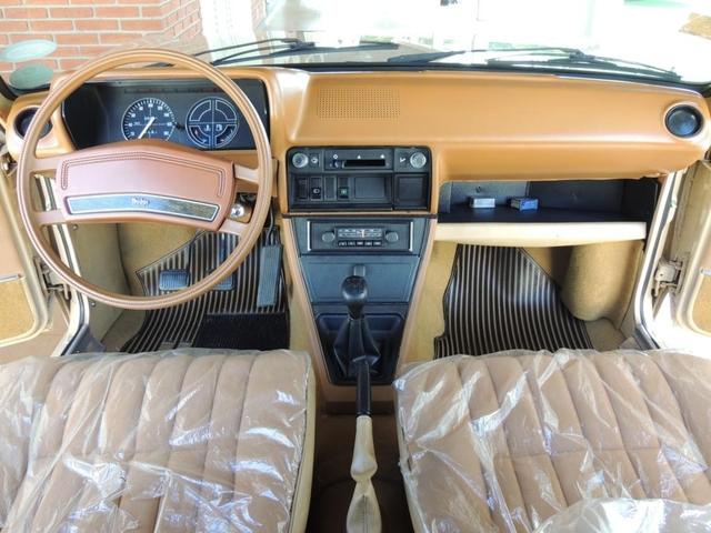 Auto Storiche in Brasile - FIAT - Pagina 7 Polara_1980_10
