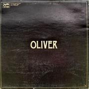 Oliver Dragojevic - Diskografija R-2746676-1299186751.jpeg
