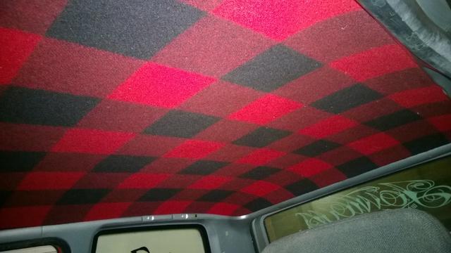 voi poistaa-jjjkkk: Lupo GTi bagged & Chevy S10 dropped & Passat 35i static - Sivu 14 WP_20151026_004