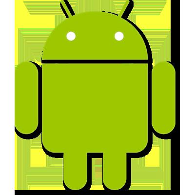 Possesseur d'un Garmin Touring plus Hero_android