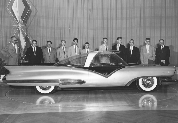 Ford Mystere 1955 - Concept car Untitled_2lo