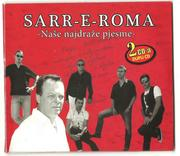 SARR-E-ROMA - Kolekcija Picture