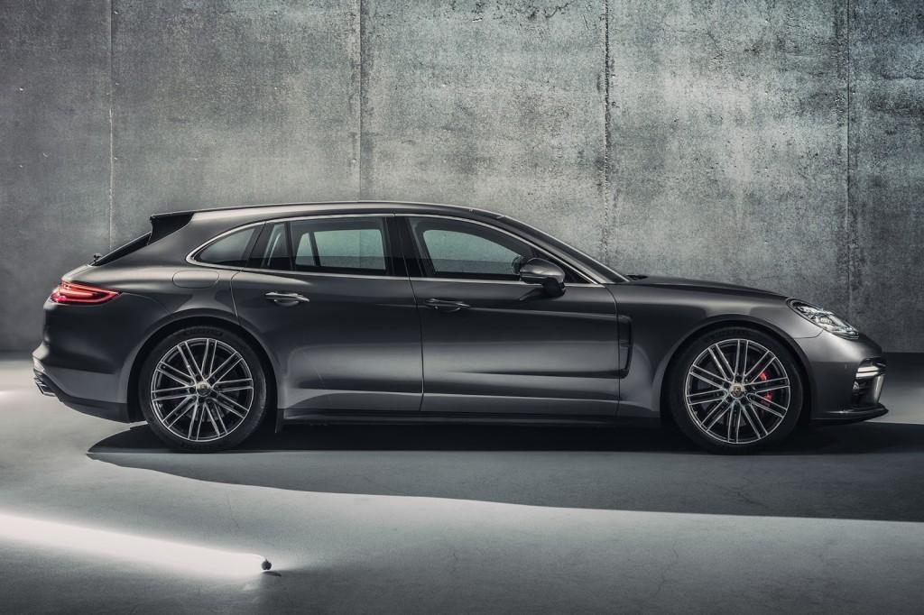 Porsche  Porsche_Panamera_Sport_Turismo_14_1024x682