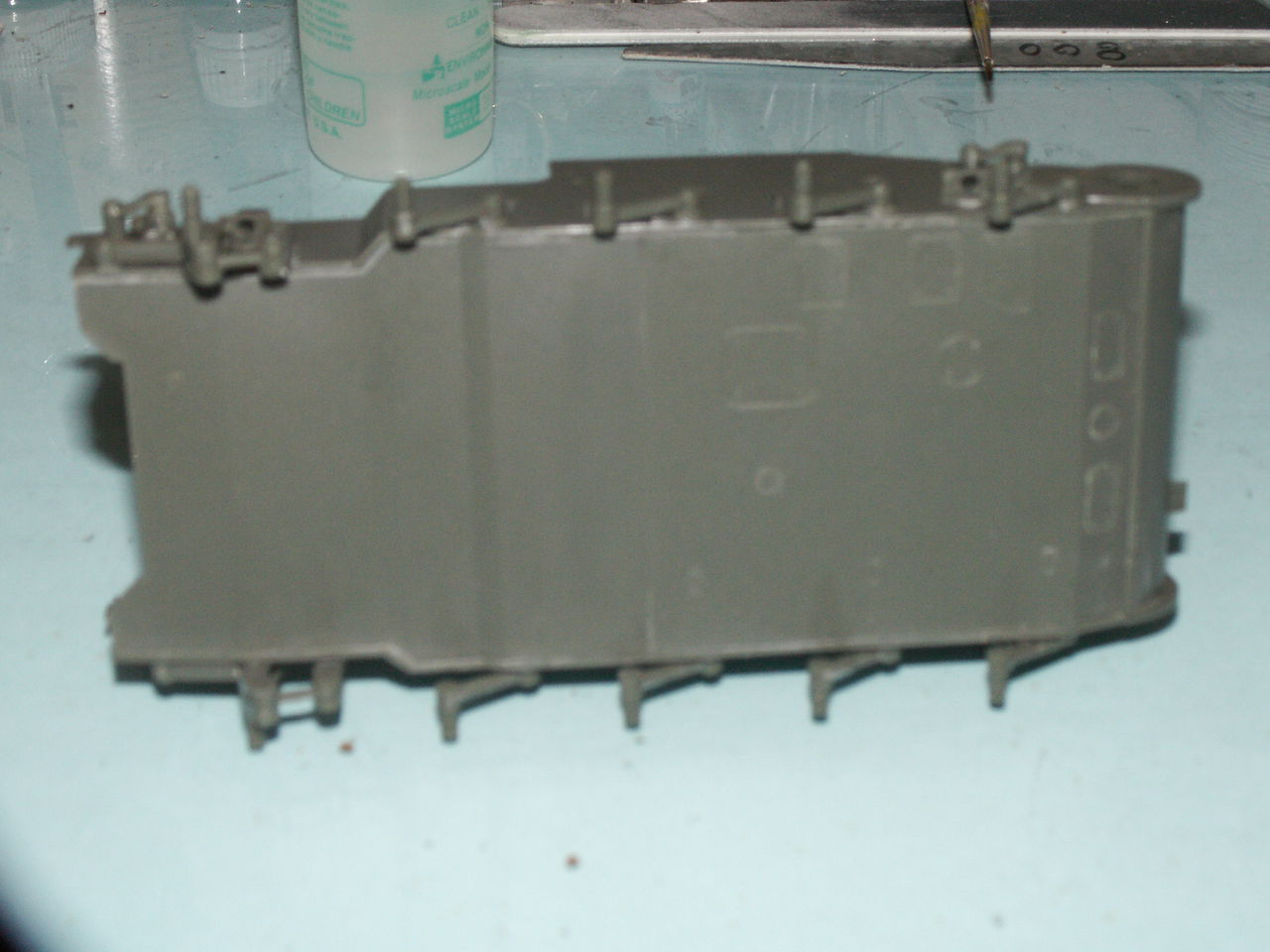 AMX13/155 χιλιοστά  PICT0038