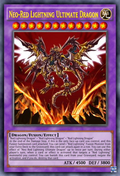 """Red Lightning"" archetype - Σελίδα 2 Neo-_Red_Lightning_Ultimate_Dragon"