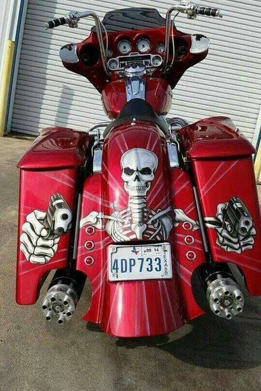 American Chopper Bike - Page 19 17523023_832823730189916_1638064289474546317_n