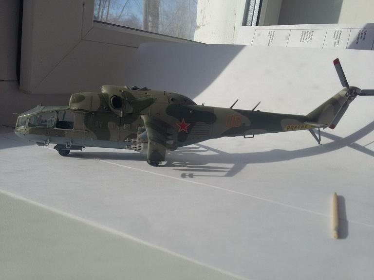 Ми-24А Звезда 1/72 - Страница 2 04ol_PU_ti_XU