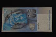 UNO - Juego con Billetes - Página 2 DSC_1574