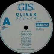 Oliver Dragojevic - Diskografija R-2787767-1301047715.jpeg