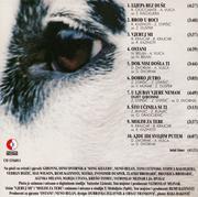 Oliver Dragojevic - Diskografija 6710149