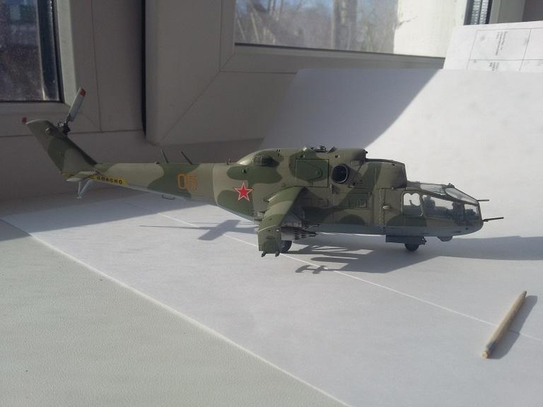 Ми-24А Звезда 1/72 - Страница 2 PU_Pxo_MVnt_Y