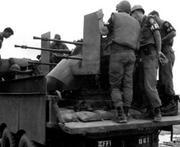 m35a1 vietnam gun truck Quads-430x351