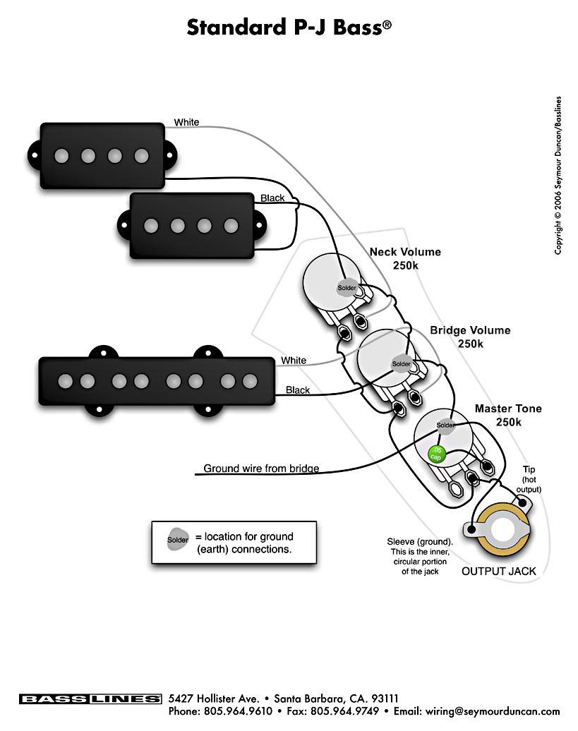 Potenciômetros e capacitores - Página 2 Std_p_j_bass