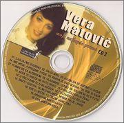 Vera Matovic - Diskografija - Page 3 Vera_2010_CD_2