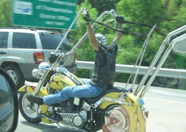 American Chopper Bike - Page 19 Fj5fdeiehri