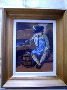 Silvia-goblen galerie 1412