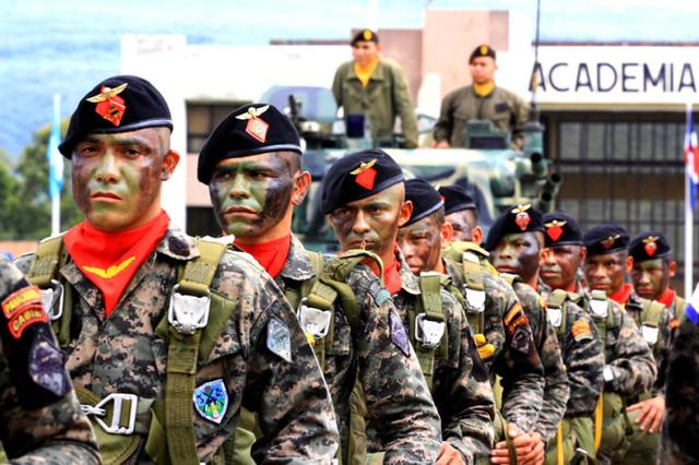 Fuerzas Armadas de Honduras Dt_common_streams_Stream_Server_2