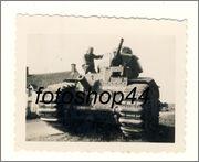 Камуфляж французских танков B1  и B1 bis Char_B_1_bis_255_1_Vercingetorix