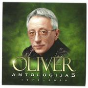 Oliver Dragojevic - Diskografija - Page 2 Picture