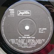 Oliver Dragojevic - Diskografija R-2751614-1299408971.jpeg