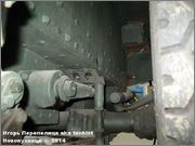 "Французский бронеавтомобиль ""Panhard"" AMD 178,  Musee des Blindes, Saumur, France Panhard_Saumur_026"