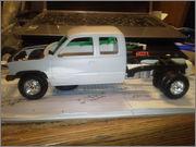99 Chevy Silverado IMG_20131020_185614