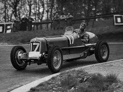rFactor - I Coupe de Prince Rainier 1936 [July 15th] ERAB