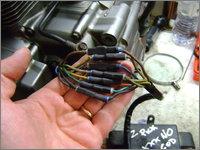 ..... dubbi , aneddoti , soluzioni in fase di rimontaggio  - Pagina 5 Centraline_bobine_regolatori_DR_001