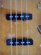 Fender ou Fanta Jazz Bass MIJ 1993 ??  IMG_20140807_125137