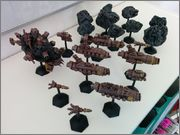Warhammer Age of Sigmar IMG_20150423_115139