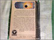 Livros de Astronomia (grátis: ebook de cada livro) 2015_08_11_HIGH_7