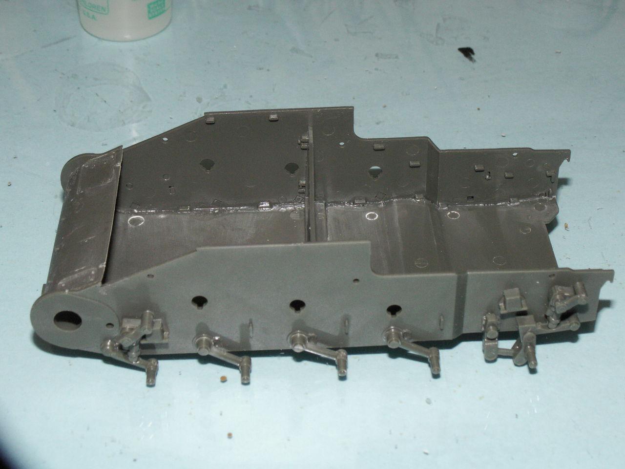 AMX13/155 χιλιοστά  PICT0035