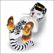 Немецкий художник и дизайнер Томас Хоффман . 103861271286527565