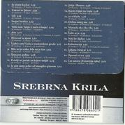 Srebrna Krila 2008 - Platinum Collection Scan0002